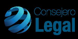 consejero legal logo mejores posts legales