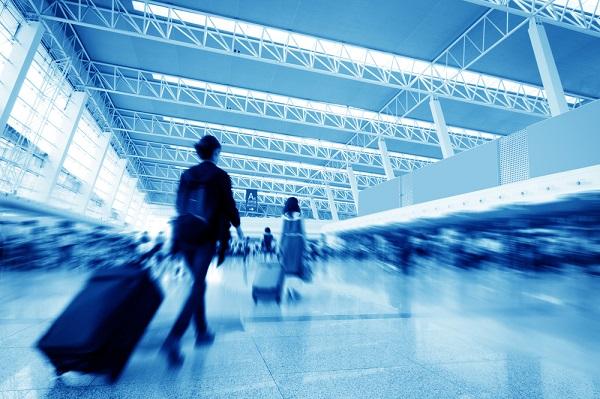 Recomendaciones a tener en cuenta en la contratación de un seguro de viaje